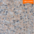China Rosa Porrino granite tile for kitchen pink China granite kitchen top