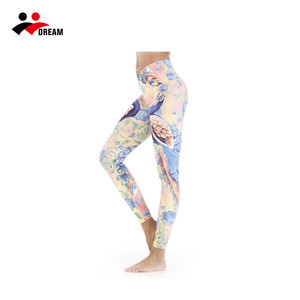 ac40843e77111 Yellow Yoga Pants, Yellow Yoga Pants Suppliers and Manufacturers at  Alibaba.com