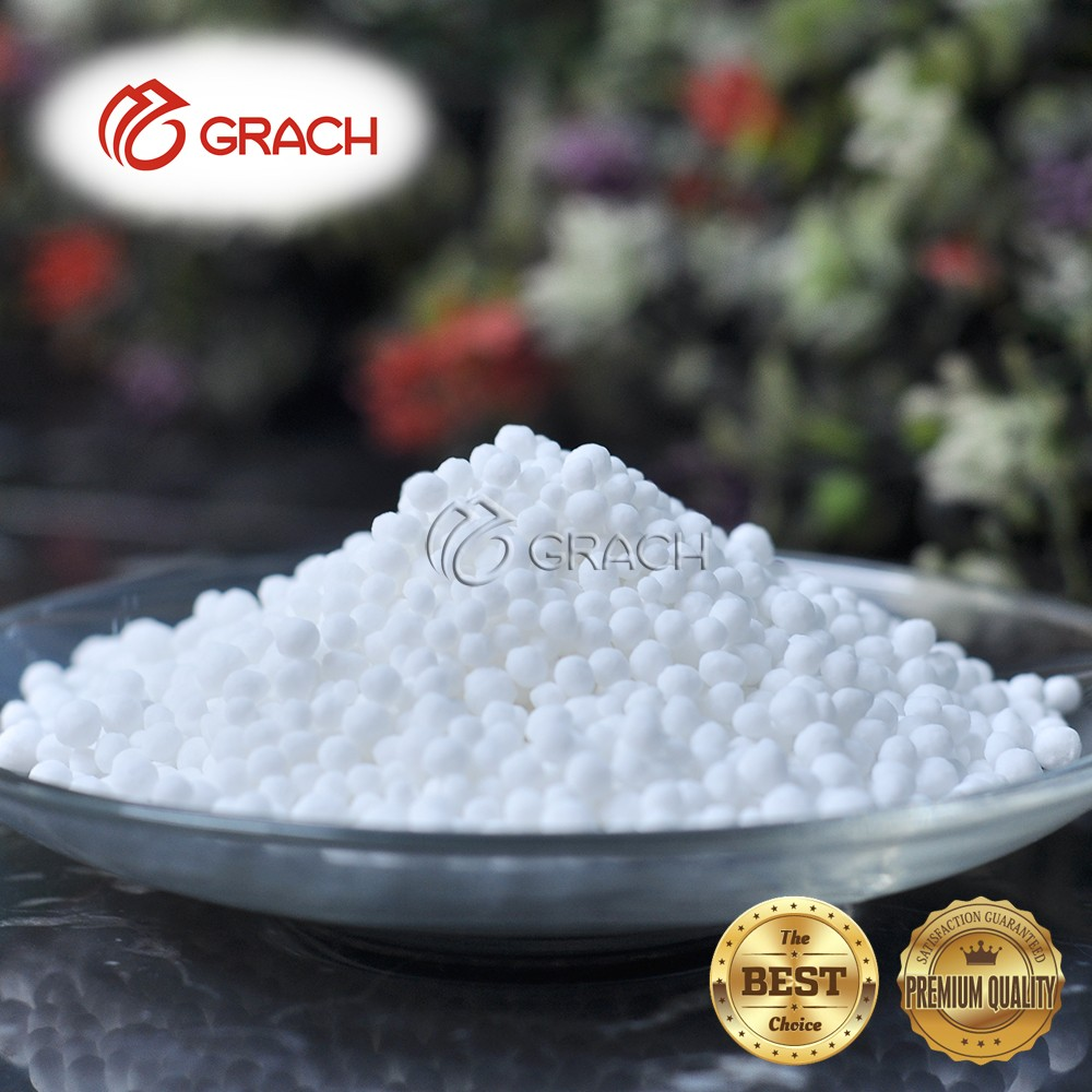 Qingdao port origin agricultural and industry grade urea
