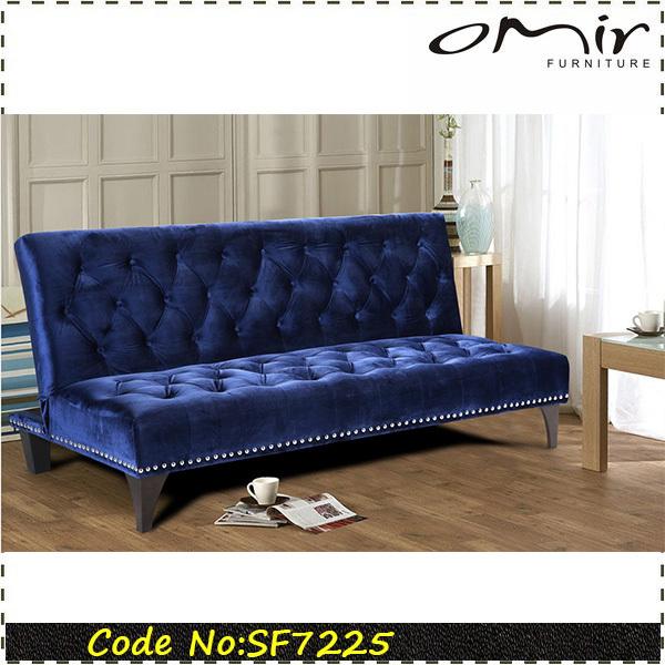 Sofa Bed Furniture L Shape