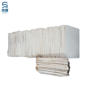 Great quality 2500*2500mm max size long life sodium square board