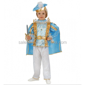 Prince Charming fancy dress costumes Boy Medieval costume for children QBC-2247  sc 1 st  Alibaba & Prince Charming Fancy Dress Costumes Boy Medieval Costume For ...
