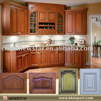 unfinished shaker style kitchen cabinets solid wood shaker style kitchen cabinets buy shaker 27676