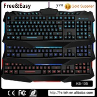 Custom wireless mouse and keyboard best price computer keyboard