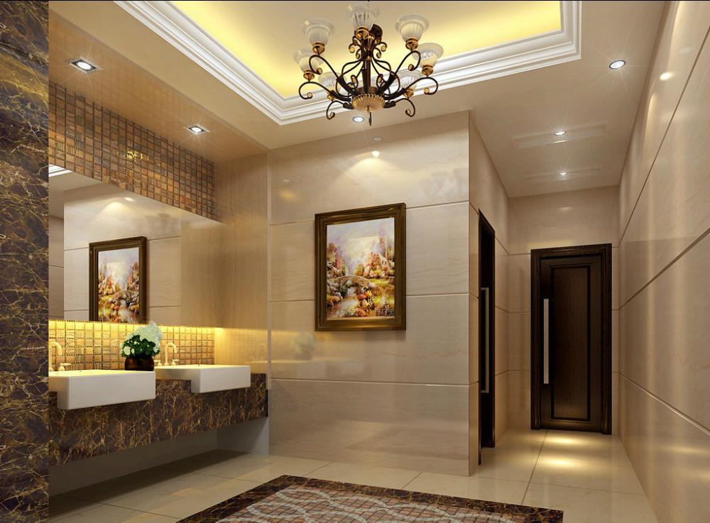 Mejor material de aislamiento t rmico piedra sint tica de - Paredes decorativas interiores ...