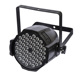 China Manufacture 54pcs Led dj Aluminum Par Light