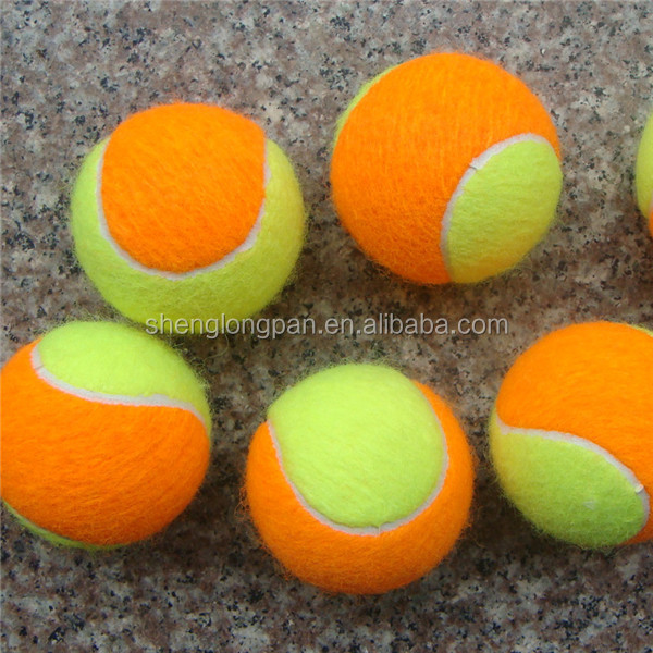 5 star table tennis ball