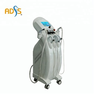 high quality 6 in 1 multifunction beauty machine for skin care and facial lift