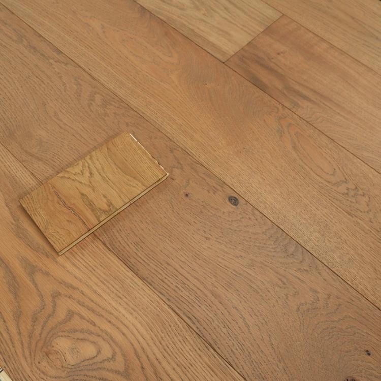 China Wood Floor Distributors Wholesale Alibaba