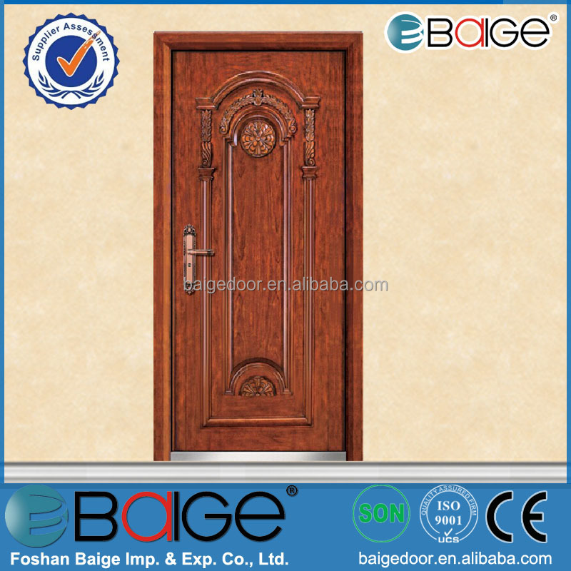 Design Drawing Room Door Design Drawing Room Door Suppliers And Manufacturers At Alibaba Com