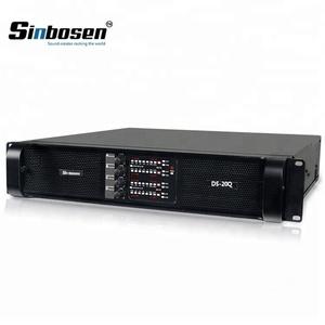 Stereo Power Amplifier Sale-Stereo Power Amplifier Sale