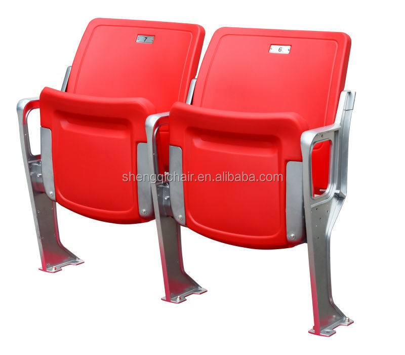 cheap outdoor folding stadium seating SQ-7003