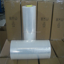 High Quality LLDPE Stretch Film for Pallet Wrap