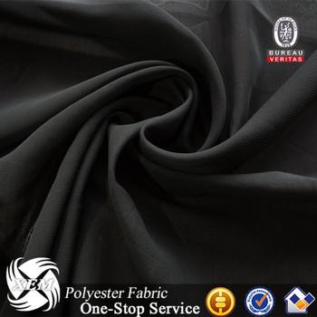 Dress Fabric Online Uk Italian Fabric Designers Tapestry Upholstery