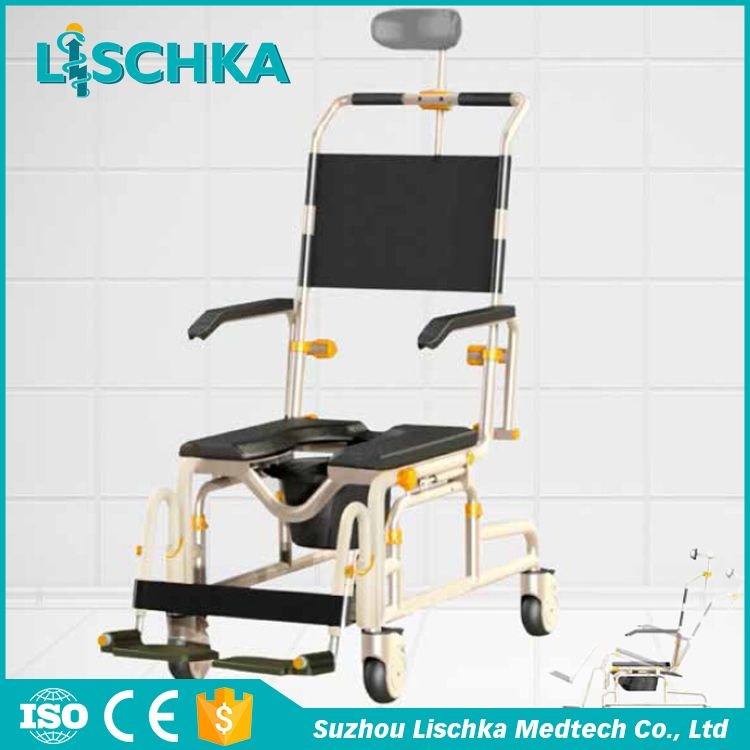 Cool Used Shower Chair Gallery - Bathtub for Bathroom Ideas ...