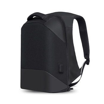 Travelling usb waterproof anti theft backpack bag New design Smart Laptop backpack