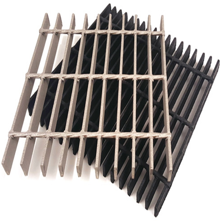 Saudi Arabia Steel Grating/walkway Hot Dipped Galvanized Welded Steel  Grating China 2017 Factory Price - Buy Saudi Arabia Steel  Grating,Galvanized
