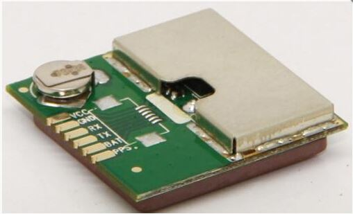 2014 New Promotion Antenna Integrated Module/skylab Gps Module ...