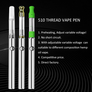 Amazon Electronic Cigarette India, Amazon Electronic