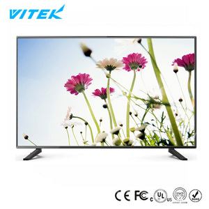 Liquidation Sale Low Power Consumption LCD & LED TV 32 in  Smart LEDTV