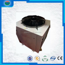 China supplier best sell condensing unit/refrigeration unit/condenser units/room