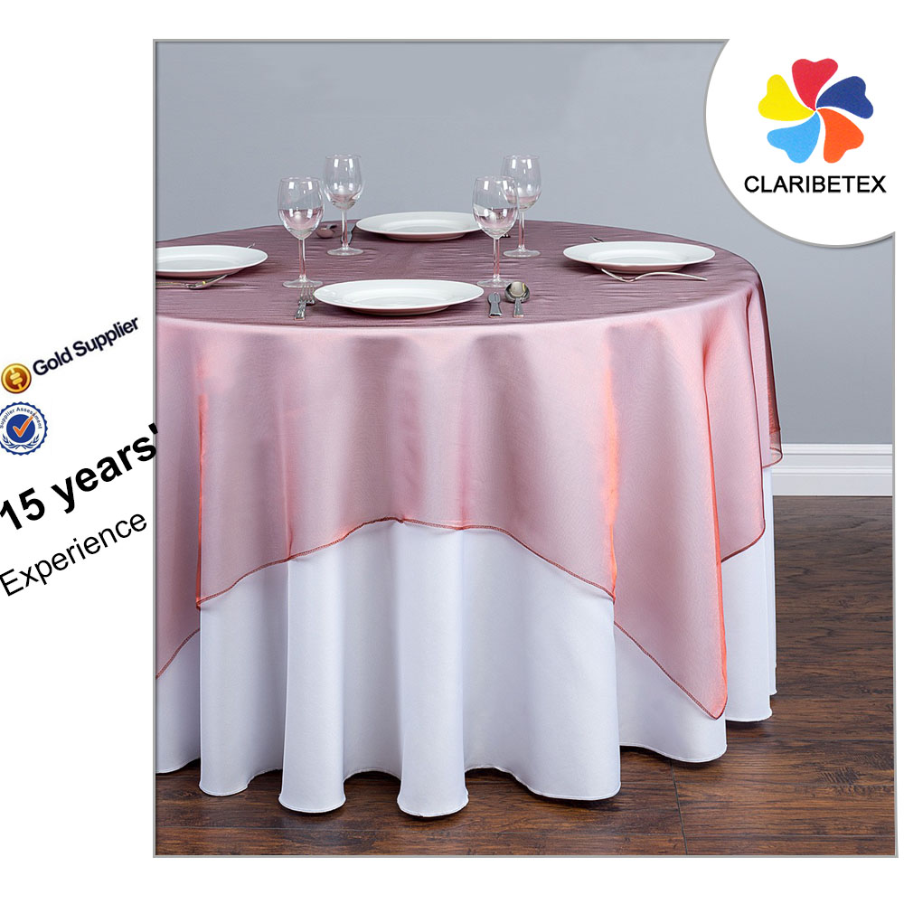 Cheap Wedding Table Overlay Cheap Wedding Table Overlay Suppliers