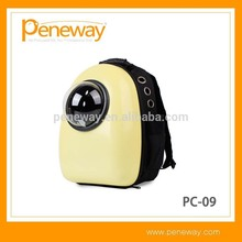 Hot sale lovable trolley pet carrier Sold On Alibaba