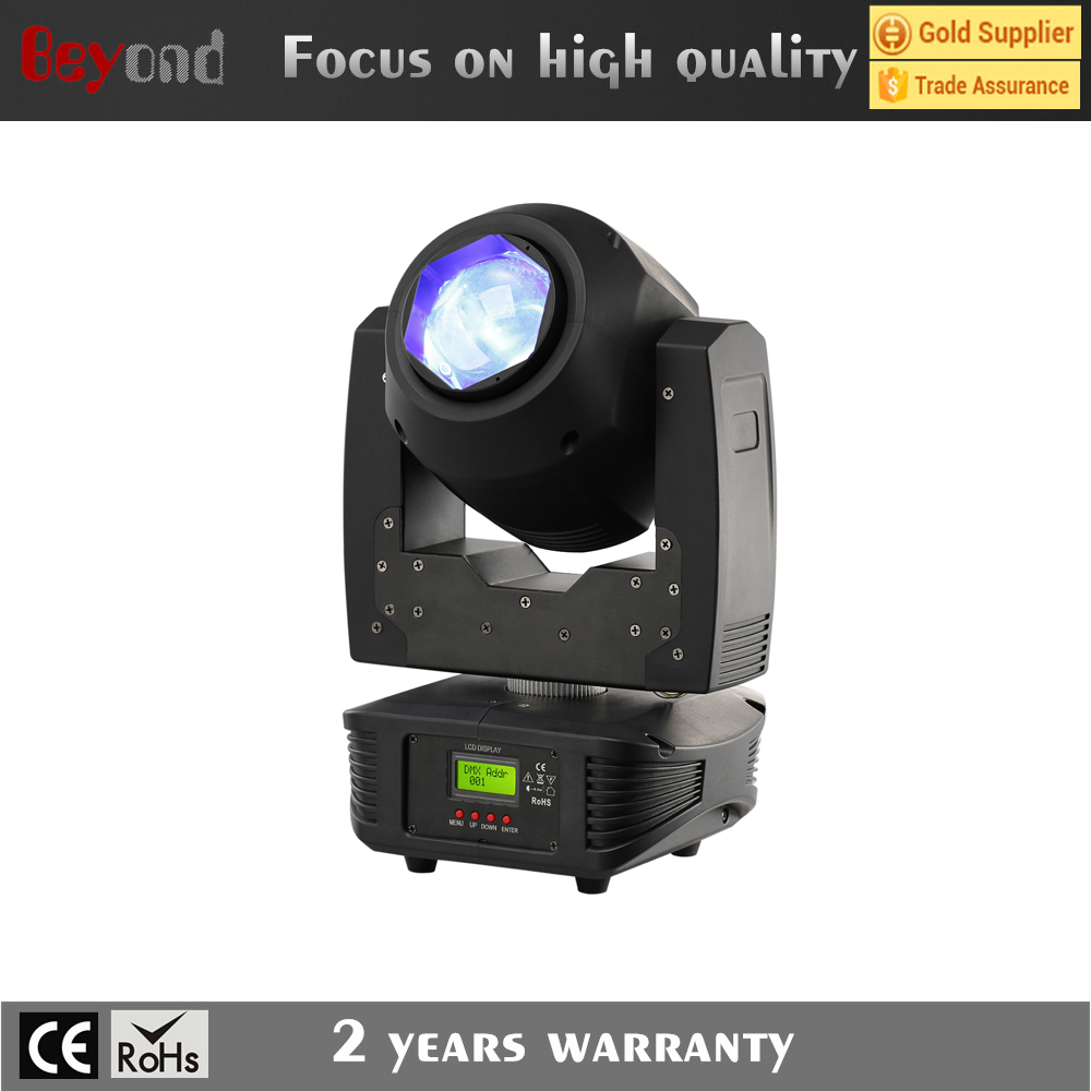 party,60w 4in1 rgbw led wash zoom moving head ,led lights