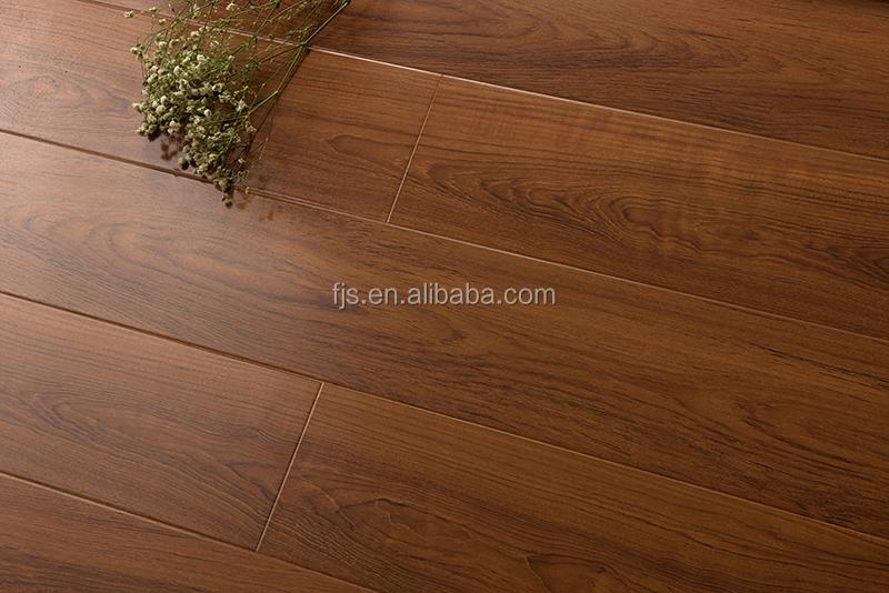 Water Resistant Laminate Flooring 7mm popular wpc laminate flooring pvc laminated flooring decorative flooring waterproof durable Driftwood Oak Water Proof Laminate Flooring Rcf Hardwoods
