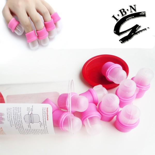 Cosmetic Acrylic Nail Remover, Cosmetic Acrylic Nail Remover ...