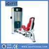 New Type Body System Sport Equipment impact fitness equipment factory supply for GYM