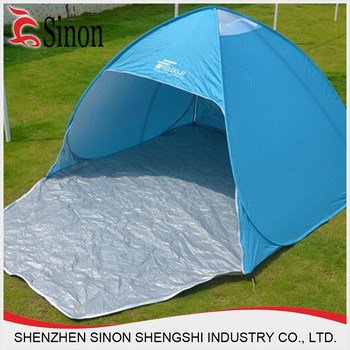 kids pop up beach tent high quality beach sunshade Pop Up Tent & Kids Pop Up Beach Tent High Quality Beach Sunshade Pop Up Tent ...