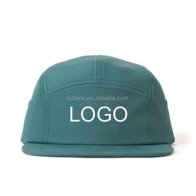 a7569f9fb4e9b New Cheap Blank Custom Hats No Minimum Pure Color Custom Logo Cheap 5 Panel  Hats - Buy Cheap 5 Panel Hat