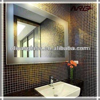 heated bathroom mirrors uk buy heated bathroom mirrors. Black Bedroom Furniture Sets. Home Design Ideas