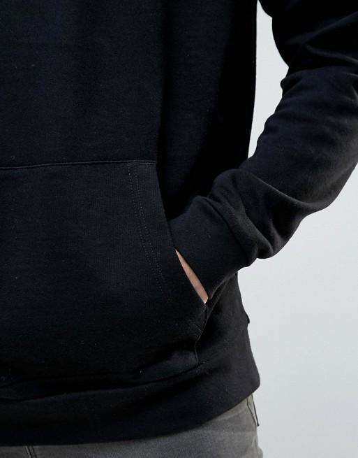 4add253330f Men s No Zipper Hoodie Jacket Wholesale China Supplier - Buy No ...