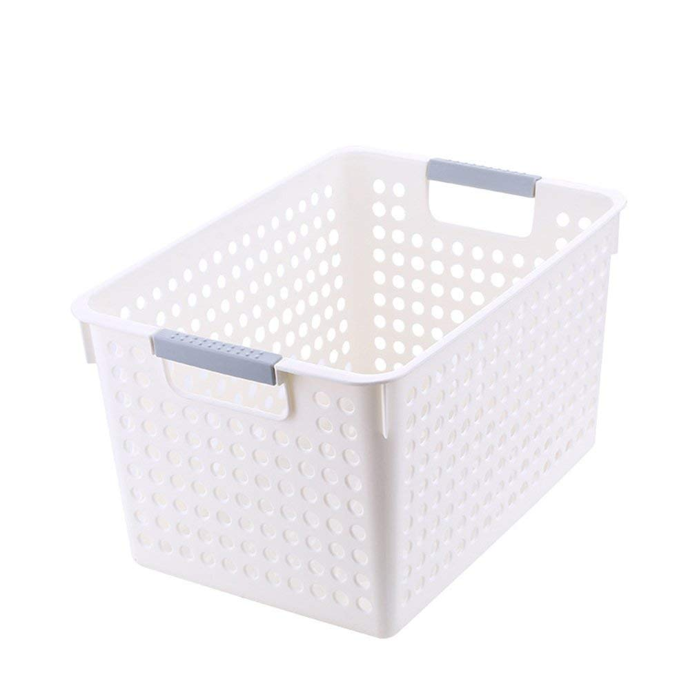 l Desktop Kitchen Storage Case, Plastic Organizer, Sundries Basket, Container, Holder, Household Rack, Home Supplies Desktop Kitchen Storage Case Organizer Sundries Basket Container Home Supplies