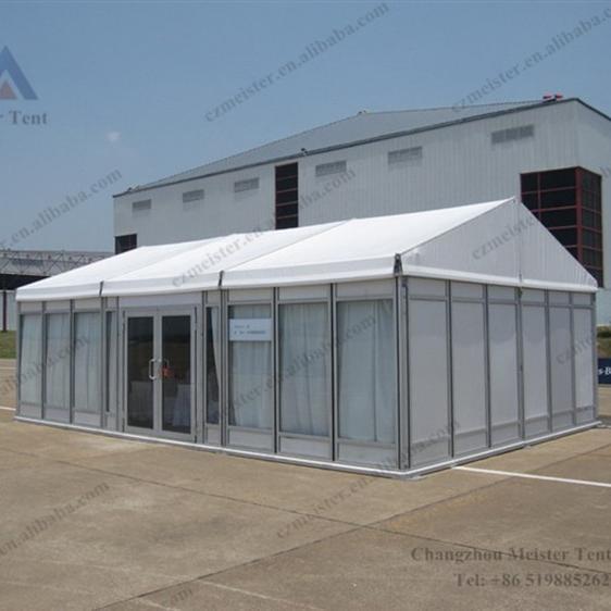 100 Menschen Luxus Dekoration Treffen Und Veranstaltung Konferenz Zelt Buy Treffen Zelt Zelt,Veranstaltungszelt Product on