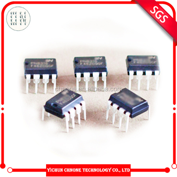 Smd Led Driver Ic Chips Integrated Circuit,Electronics Ic ...
