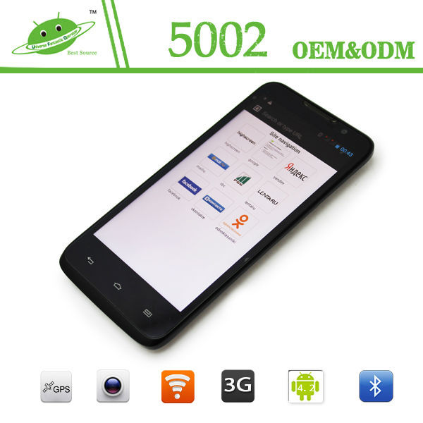 New Dual Core lowest price good quality mobile phone including solar mobile phone charger