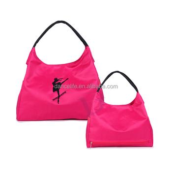 R3020 Whole Dance Bag Kids Ballet Compeion Bags Rolling