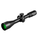 Hot Sale Air Gun Sight Hunting Riflescope 6-24x50 Scope