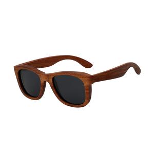 85f1106bd8 Newest Innovation 2018 Bamboo Wood Sun Glasses Gafas De Sol Shanghai Eyewear  Wooden Sunglasses Wholesale