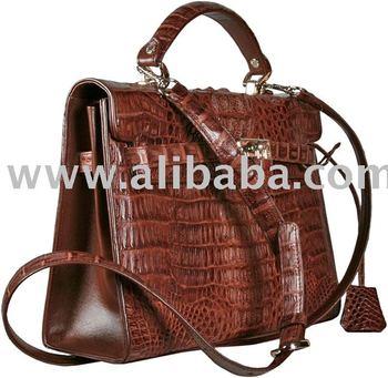 6c28c1ab725f Ladies Handbag - Buy Handbags Product on Alibaba.com