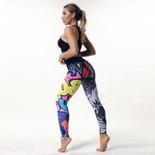 Private Label Personalizados Design Quick-seco <span class=keywords><strong>Colombiano</strong></span> Boom das Mulheres <span class=keywords><strong>Leggings</strong></span> Esportivos