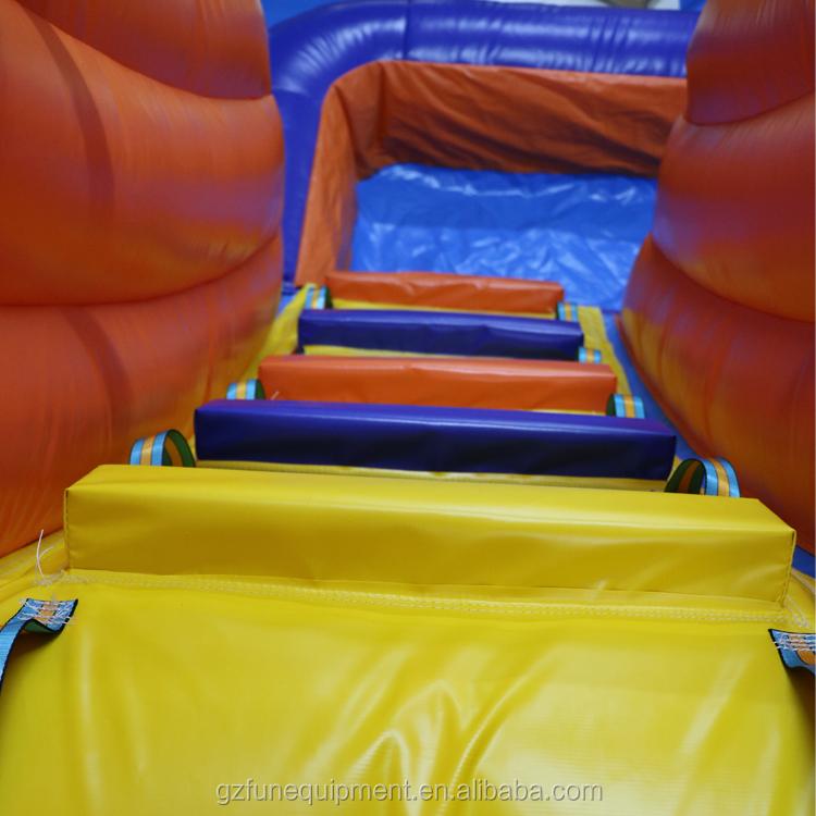 inflatable castle.jpg