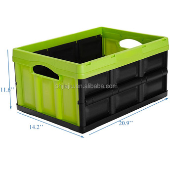 Plastic Chemical Storage ContainerPlastic Storage Box Buy Storage