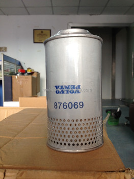 Volvo Truck Fuel Filter 876069 Penta Oil Buy Oil Filter 876069 Fuel Filter 876069 Volvo Truck Fuel Filter 876069 Product On Alibaba Com