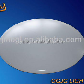 Ip44 saa t5 circular plastic ceiling light covers t5 fluorescent ip44 saa t5 circular plastic ceiling light covers t5 fluorescent ceiling light panel ceiling light fixture aloadofball Choice Image