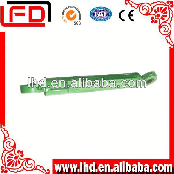 steering Hydraulic Single Cylinder used in marine
