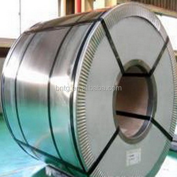 Chemical Composition Of Inox Coil 316l / Delivery To All The ...